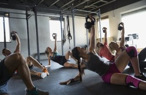 The 10 Most Underrated Exercises, According to Top Trainers