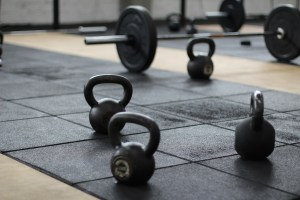 Exercise Consistency vs. Variety: Here's How to Get the Best Fitness Results