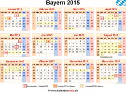 Kalender 2017 Bw Excel
