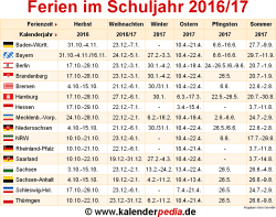 pretty kalender 2018 schweiz pdf kalender 2018 schweiz pdf excel kostenlos muster. Black Bedroom Furniture Sets. Home Design Ideas