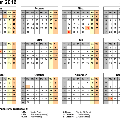 "Search Results for ""Kalenderpedia 2015"" – Calendar 2015"