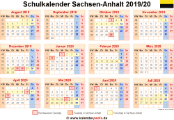 Ferien Sachsen 2020 Auto Electrical Wiring Diagram