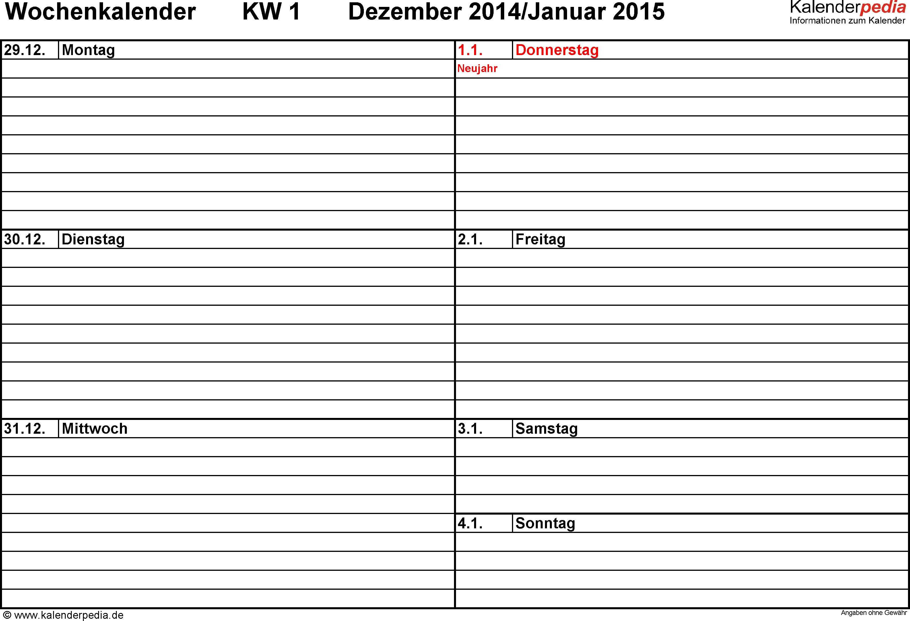Charmant Faxblatt Vorlage Wort Bilder - Beispiel Wiederaufnahme ...
