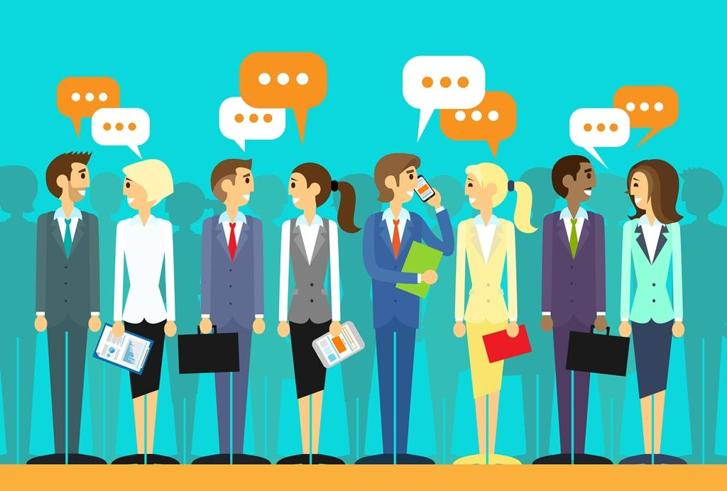5 Words to Avoid When Describing Yourself in an Interview Kalibrr
