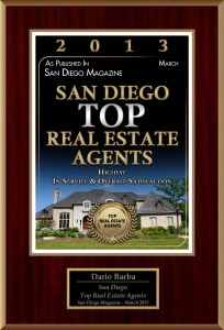 2013-top-real-estate-agent
