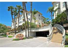 1_Mission-Valley-For-Rent