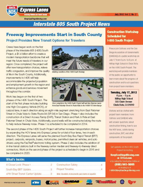interstate-805-south-project_Page_1