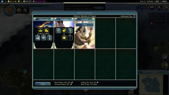 civ 5 how to get more happiness