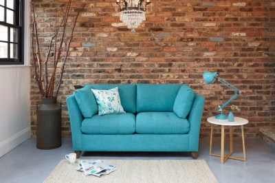 Interior photography & video for sofa & furniture ...