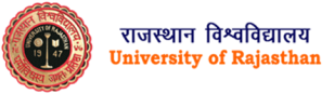 Rajasthan University M.COM Admit Card 2016