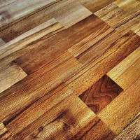Top 28+ - Vinyl Flooring Chennai - vinyl flooring tiles ...