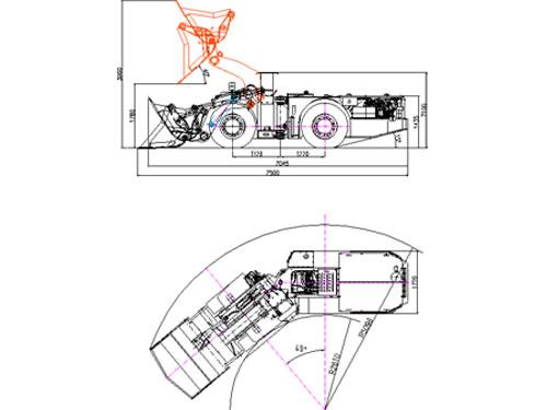 2013 audi s4 fuse diagram
