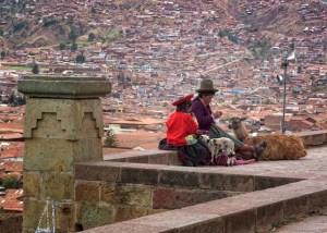 © noodlesandcurry.com/2011/south-america/peru/