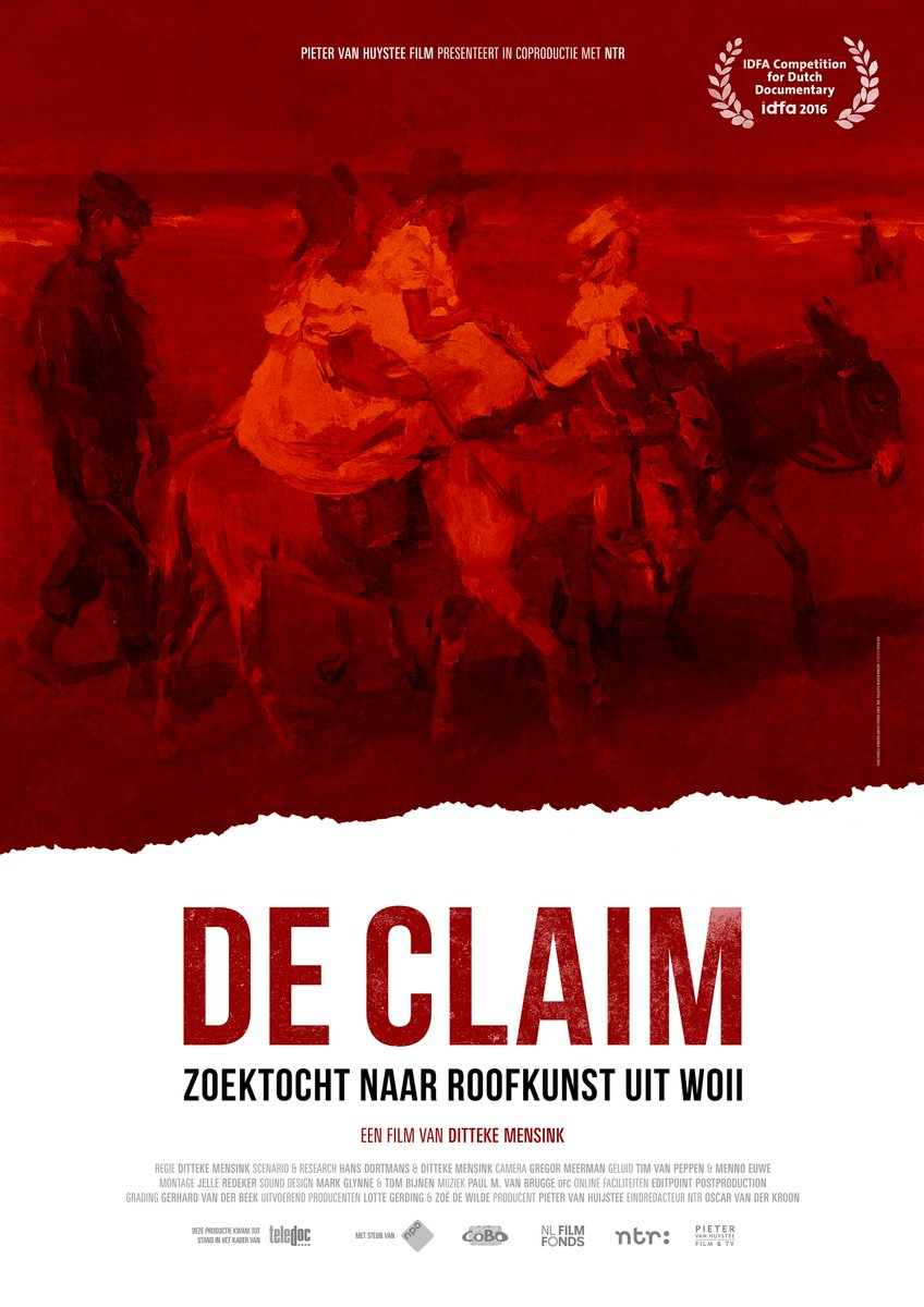 De-Claim-Ditteke-Mensink