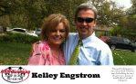 KAM Kartway Owner & Promoter, Kelley Engstrom