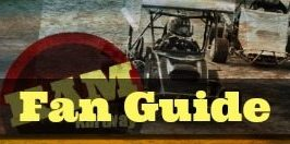 Fan Guide: A must read for all family and friends coming to KAM Kartway to enjoy the races