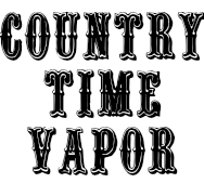 Country Time Vapor