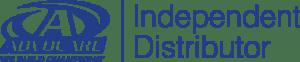 Advocare Distributor
