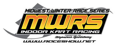 MWRS logo