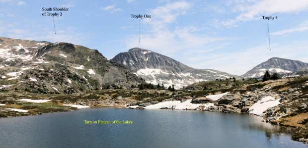 Trophy Tarns 079 story1
