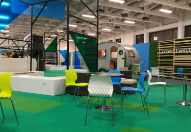 Tech Field Day Extra at CLEUR – Day 3