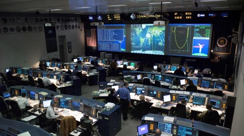 Mission_control_center
