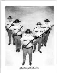image0032  Kanawha County Sheriff's Office