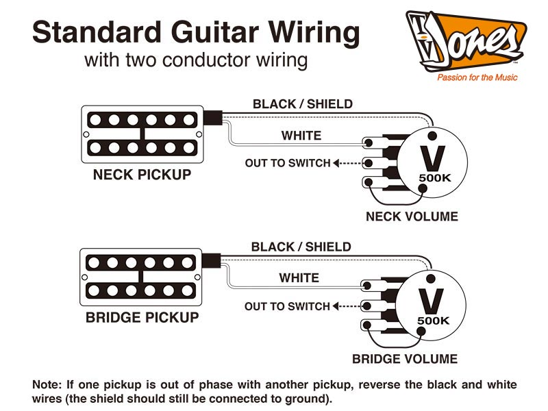 fender jp 90 wiring diagram