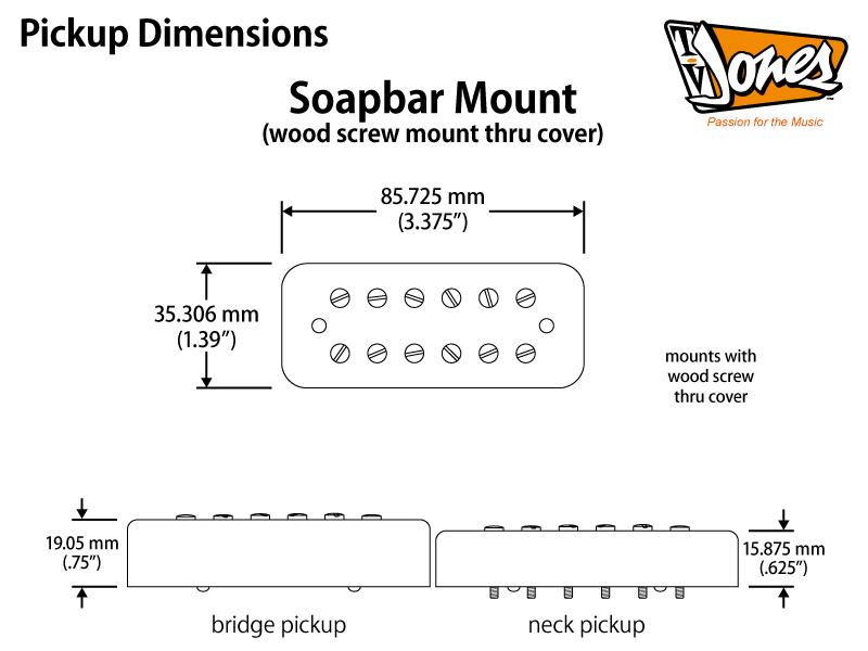 Guild Guitar Wiring Diagram Aria Pro Ii Guitar Wiring, Danelectro