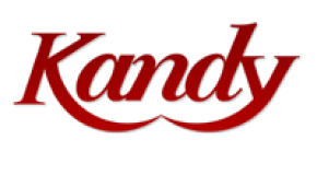 App Picker Kandy App Review