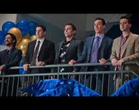 American Reunion – Kandy Review