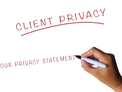 HR Consulting - Consultant HR projects HR Privacy Policy - privacy statement