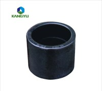 Plastic Welding HDPE Pipe Fittings Polypropylene Pipe ...