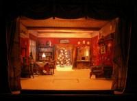 Doll House Lighting