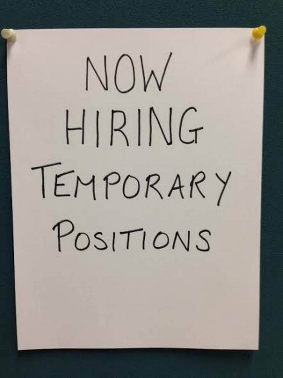 Free Resume Search For Employers Malaysia Eliolera Com