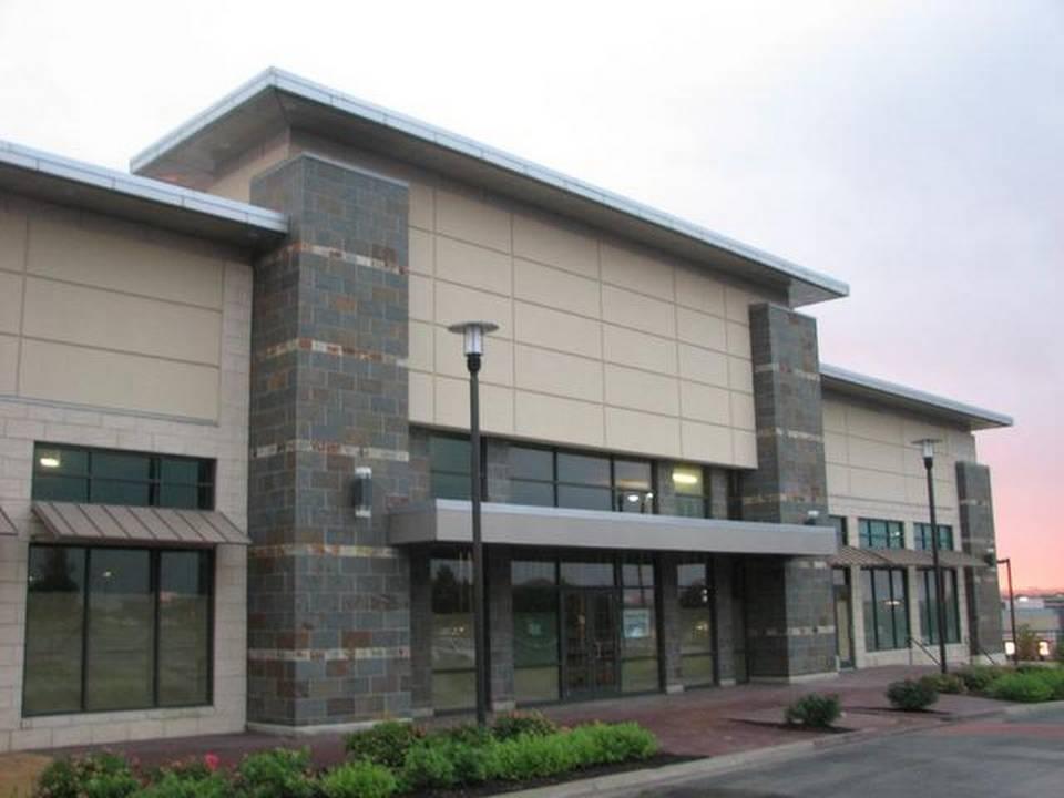 Furniture Deals Store Overland Park