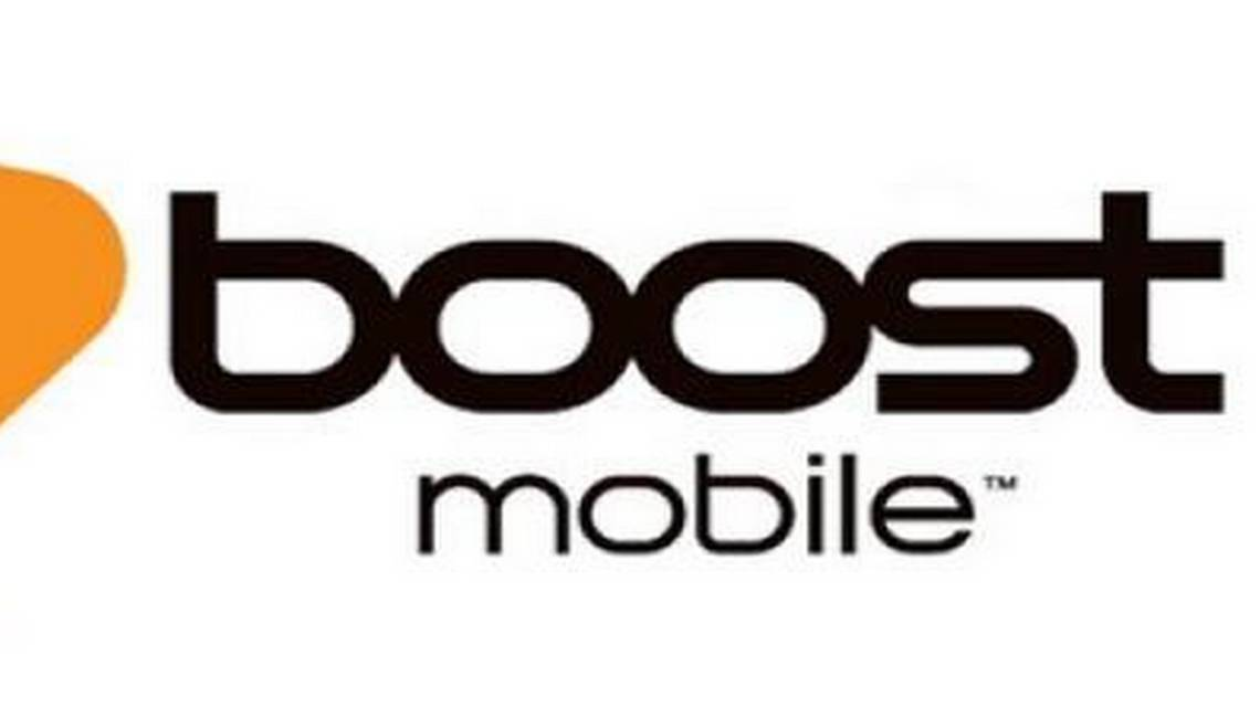 Boost Mobile Customer Service - boost customer service