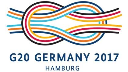 G20_Logo