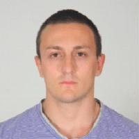 Мартин Ивайлов Михайлов