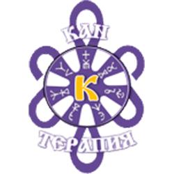 Кан Терапия Лого