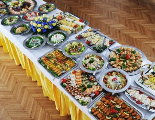 Полезно! Това са 15 храни, които Петър Дънов съветва да консумираме в различни ситуации