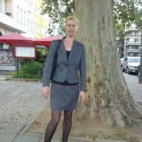 Анна Живкова Костадинова