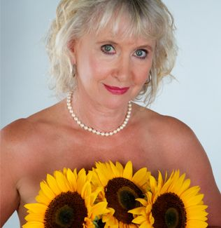 Calendar Girls at The Court Theatre