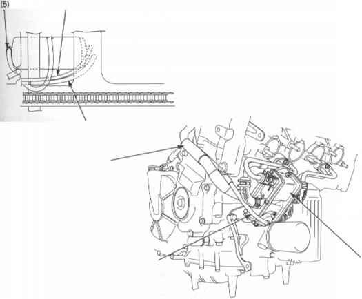 cbr1000rr wiring diagram 2006