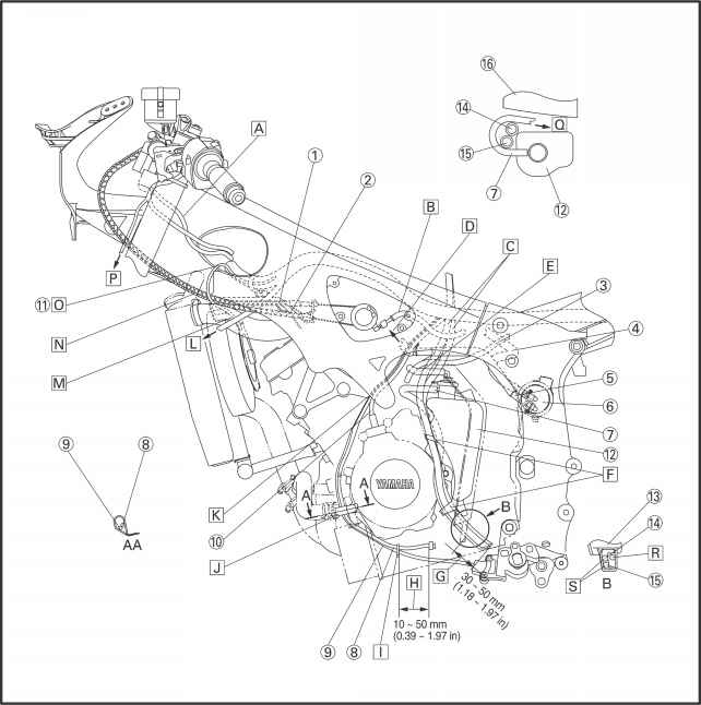 headlight wiring diagram u2013 honda