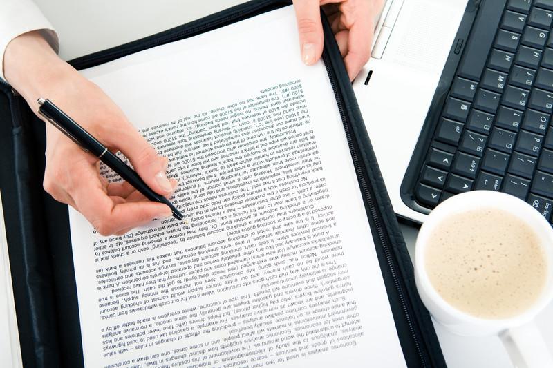 Law School Personal Statement Openers Kaplan Test Prep