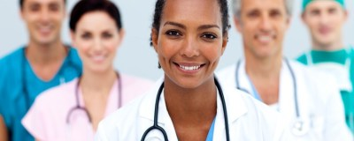 How Long Does It Take to Become a Doctor? - Kaplan Test Prep