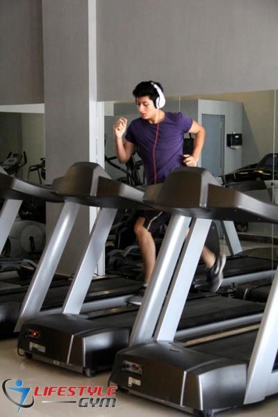 The Price of Fitness in Karachi - Karachista | Pakistani ...