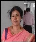 Mrs.Vasuhi.06.2016