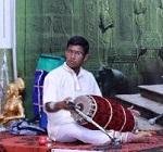 Amutheesar1